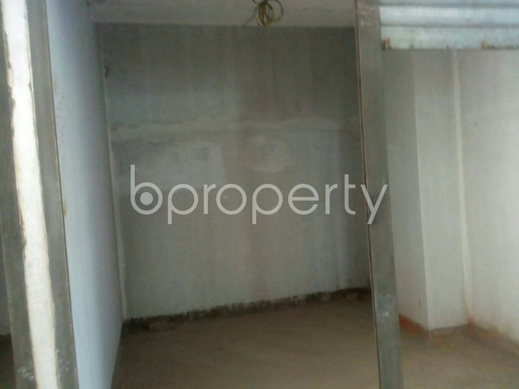 Commercial inside - Shop for Sale in 4 No Chandgaon Ward, Chattogram - 1952708