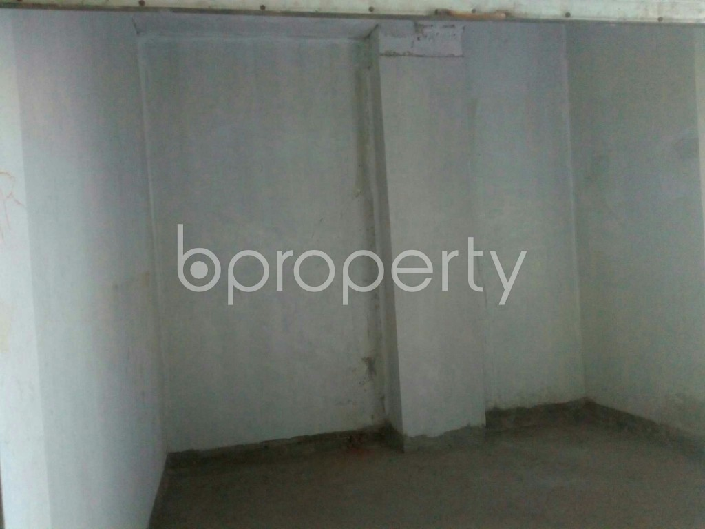 Commercial inside - Shop for Sale in 4 No Chandgaon Ward, Chattogram - 1952726
