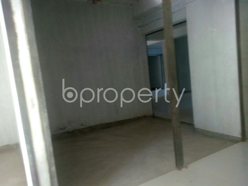 Commercial inside - Shop for Sale in 4 No Chandgaon Ward, Chattogram - 1952747