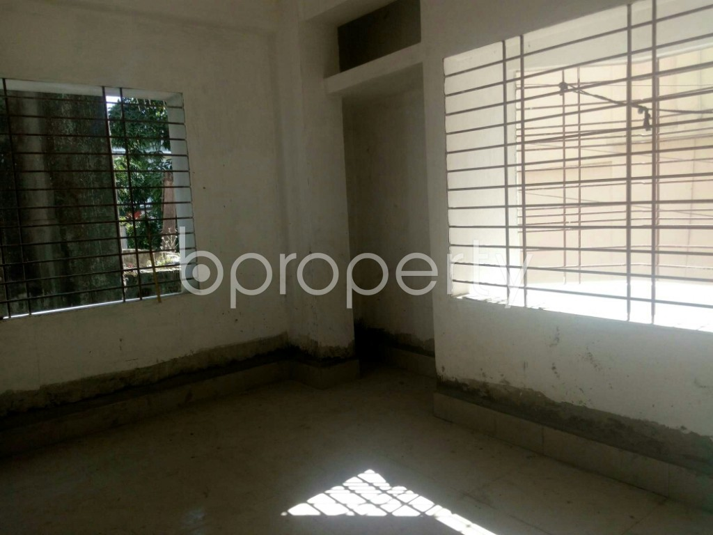Bedroom - 3 Bed Apartment for Sale in Race Course, Cumilla - 1954280
