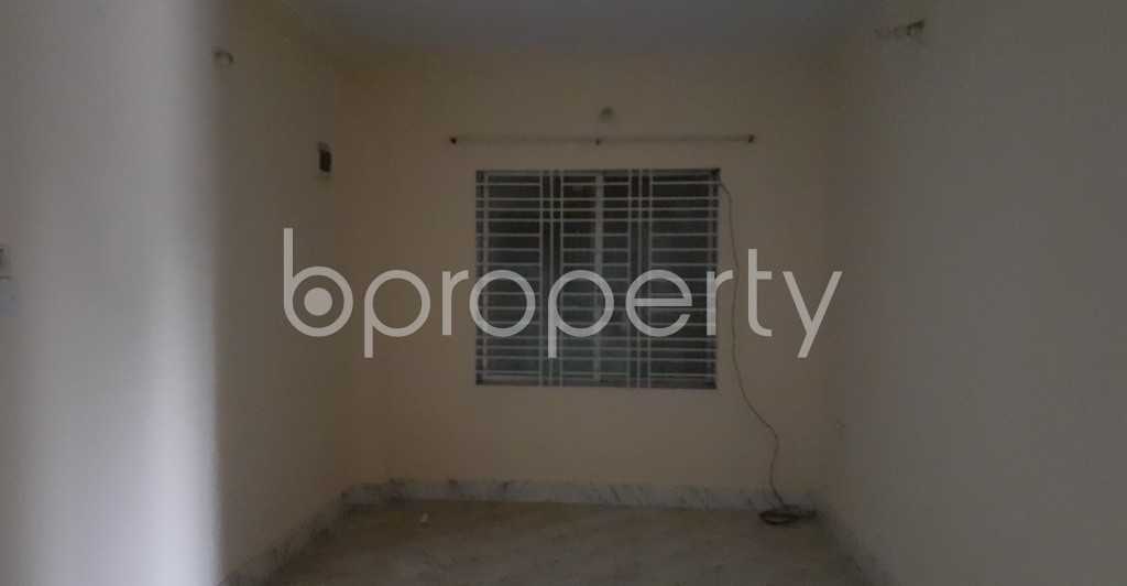 Dine/Dining - 2 Bed Apartment to Rent in 10 No. North Kattali Ward, Chattogram - 1955511