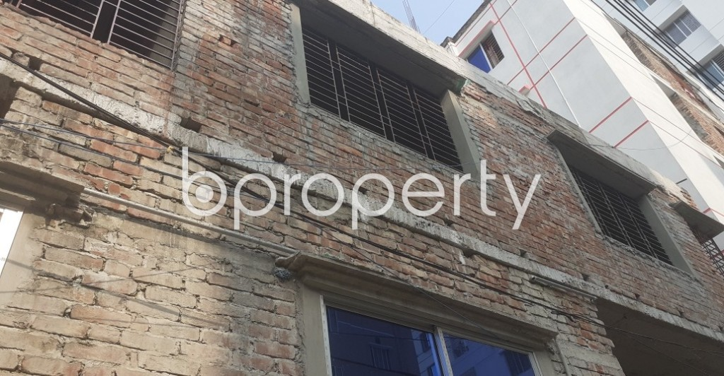 Image 1 - 2 Bed Apartment to Rent in Mirpur, Dhaka - 1956654