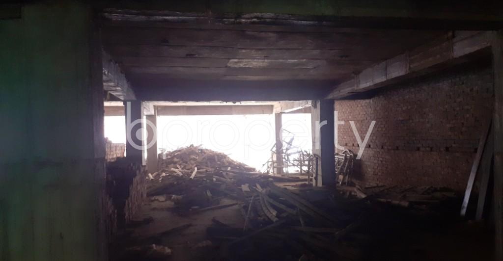 Commercial inside - Shop for Sale in Bangshal, Dhaka - 1956737