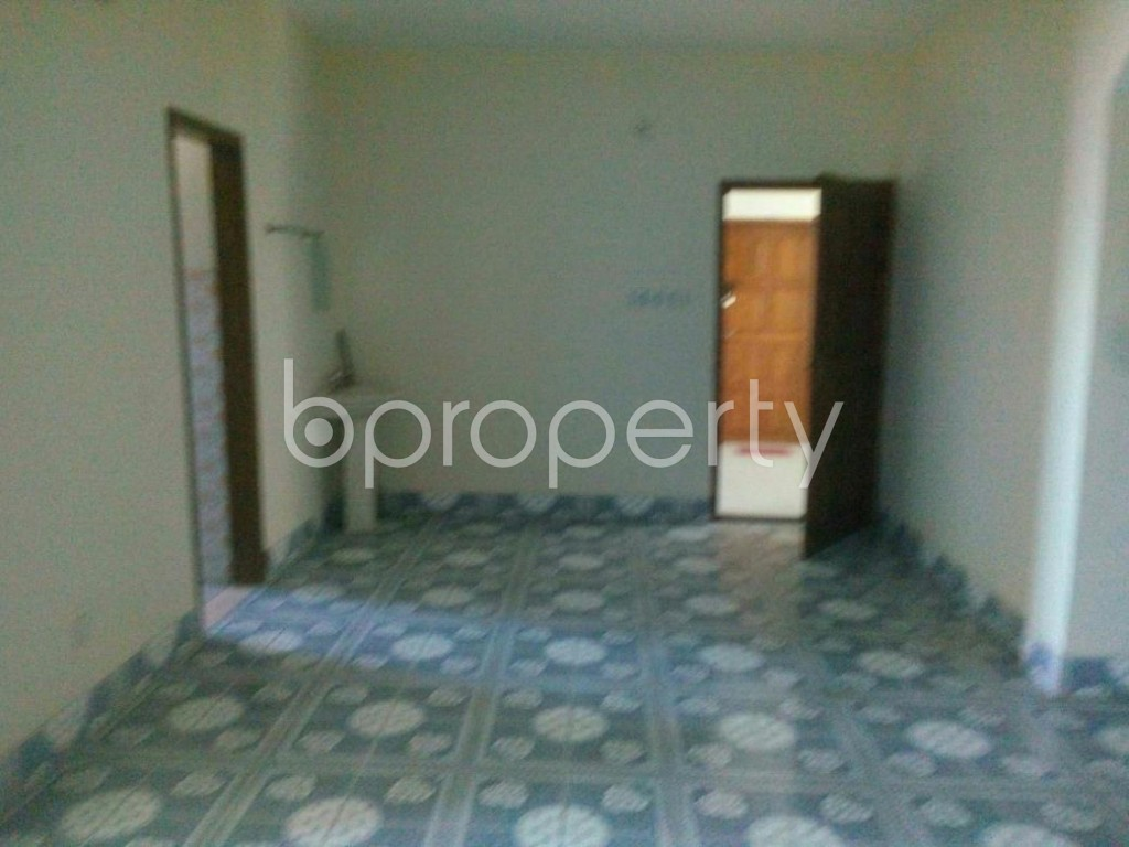 Dine/Dining - 4 Bed Apartment for Sale in Baghbari, Sylhet - 1959857