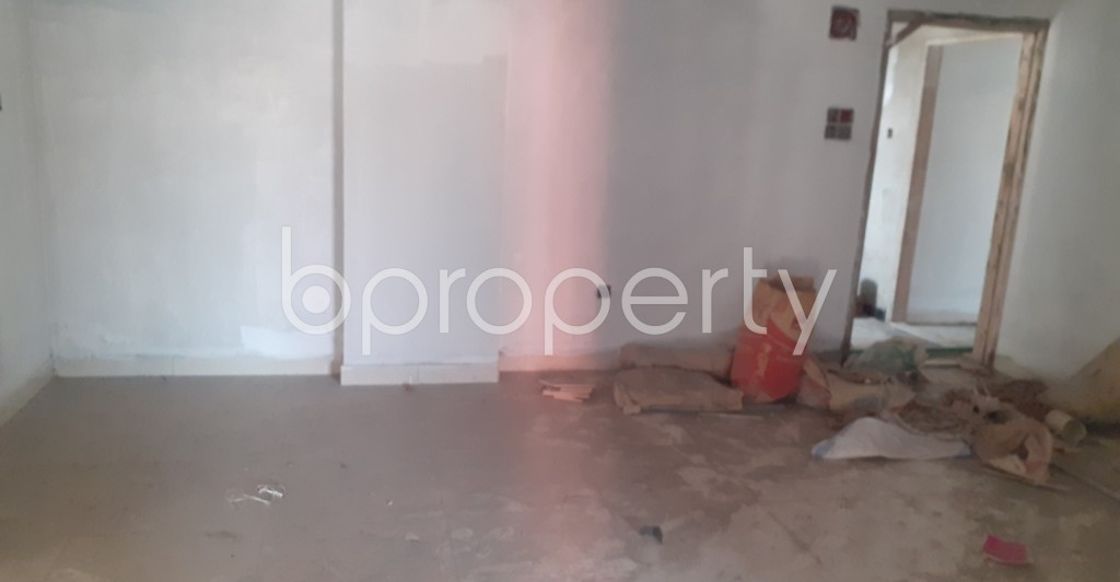 Dine/Dining - 2 Bed Apartment to Rent in Bangshal, Dhaka - 1960894