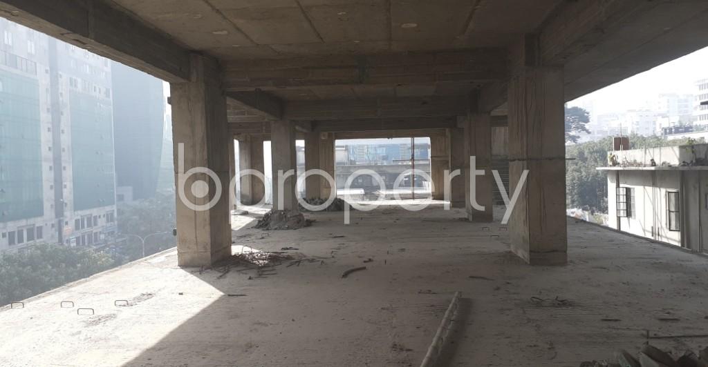Commercial inside - Office for Sale in Motijheel, Dhaka - 1969918