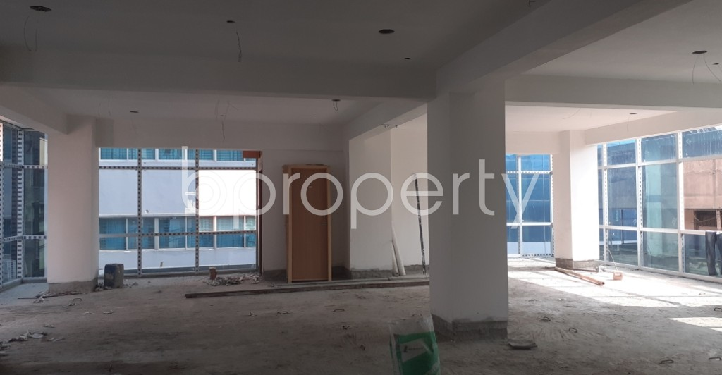 Commercial inside - Office for Sale in Motijheel, Dhaka - 1974088