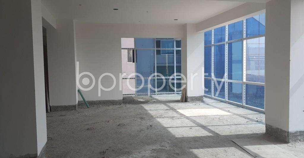 Commercial inside - Office for Sale in Motijheel, Dhaka - 1974090