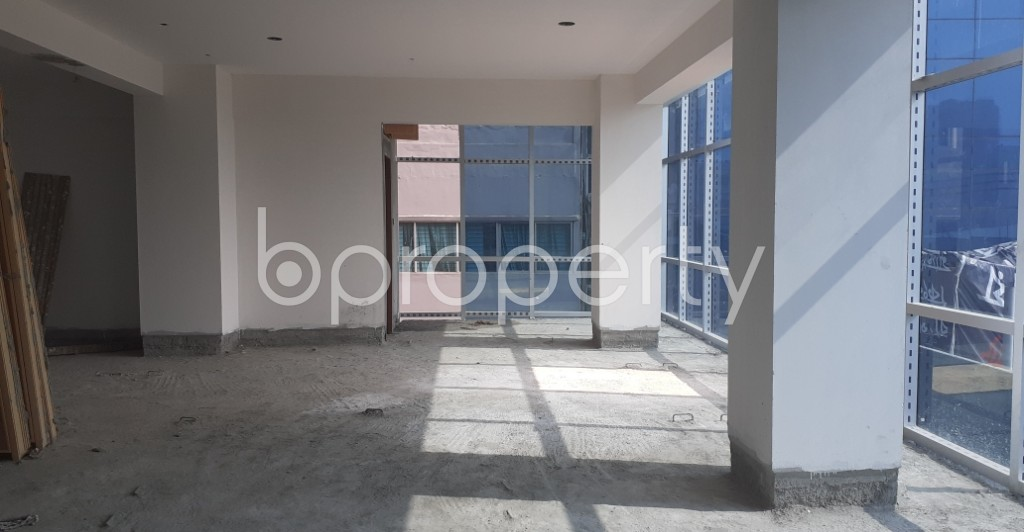 Commercial inside - Office for Sale in Motijheel, Dhaka - 1974094