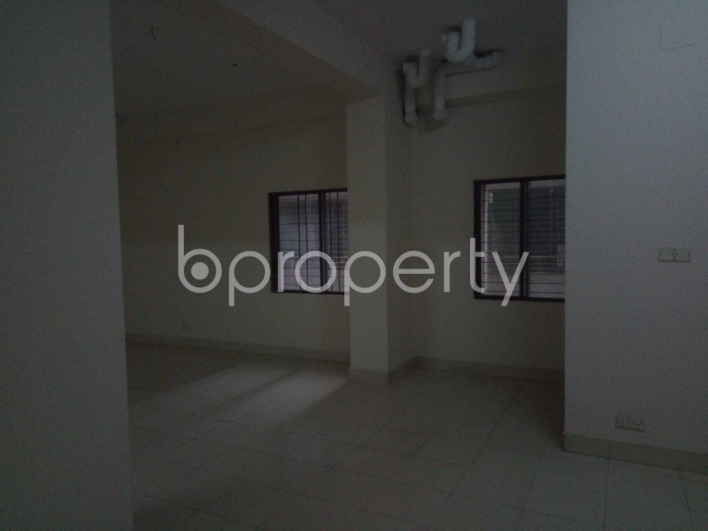 Commercial inside - Office for Sale in Sutrapur, Dhaka - 1977283