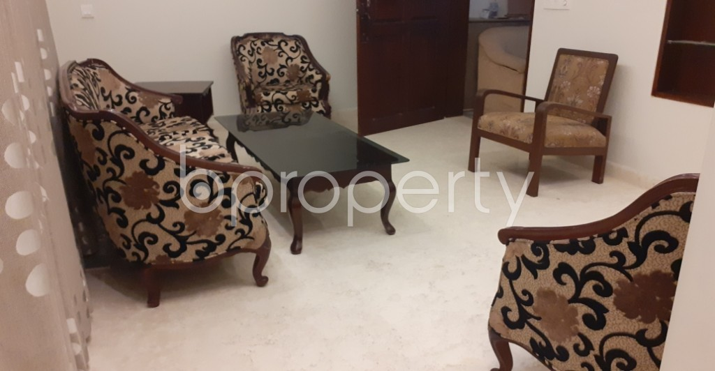 Other Room - 2 Bed Apartment to Rent in Gulshan, Dhaka - 1978642