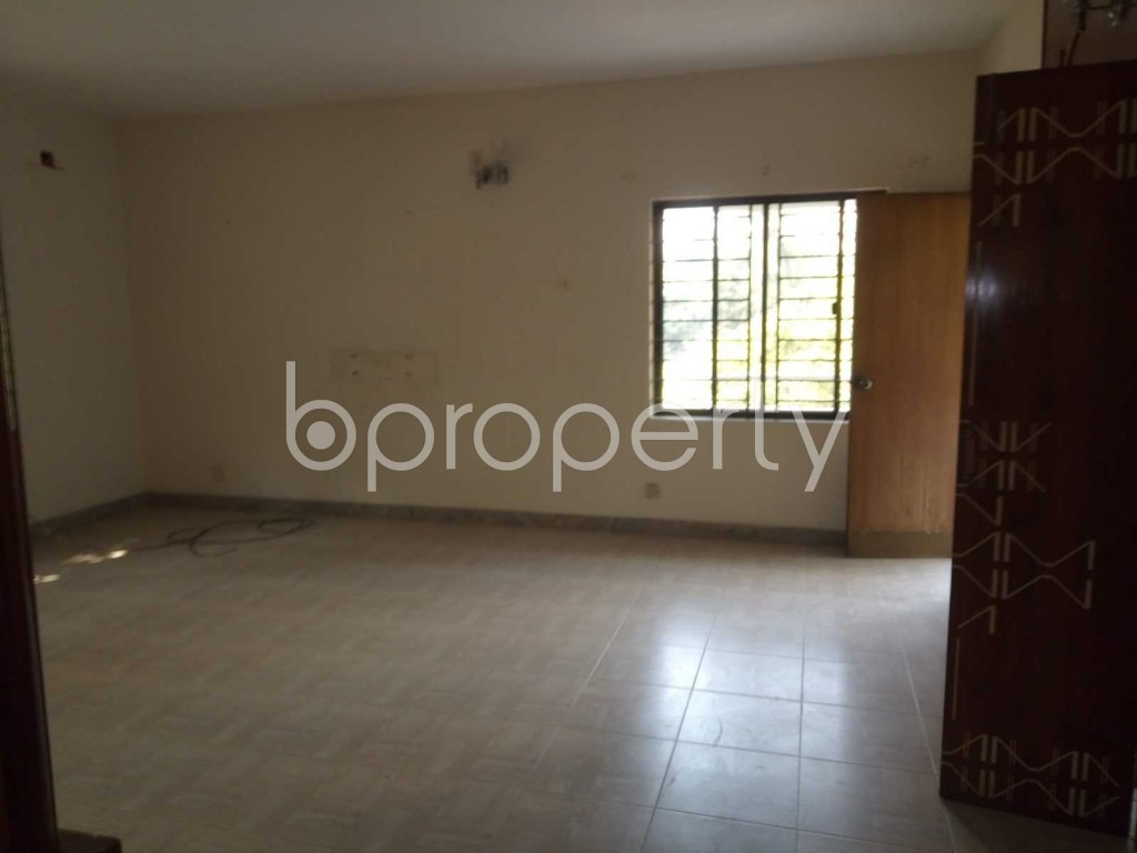 Dine/Dining - 4 Bed Apartment to Rent in Gulshan, Dhaka - 1992824