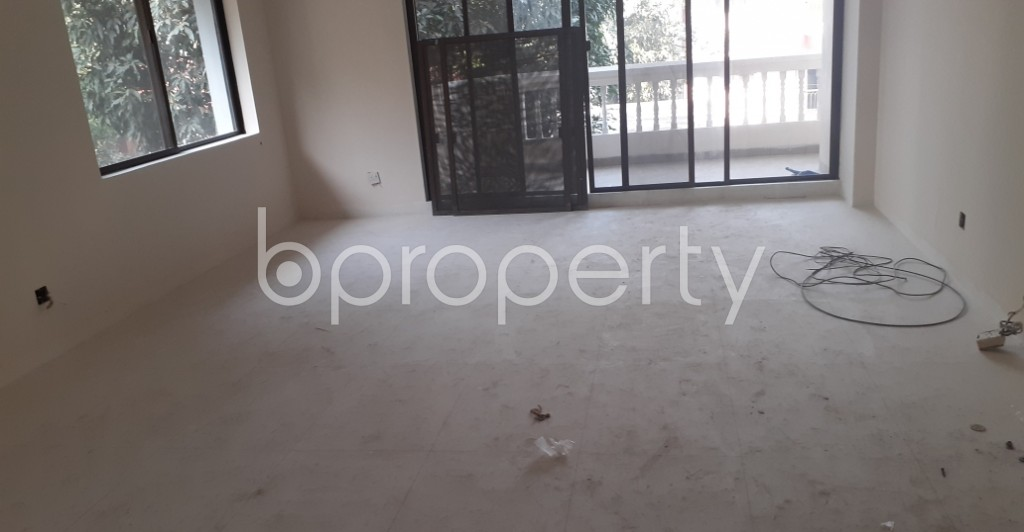 Bedroom - 3 Bed Apartment to Rent in Gulshan, Dhaka - 1994505