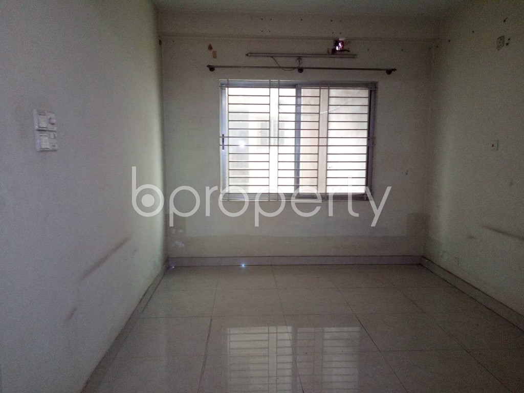 Dine/Dining - Office to Rent in Uttara, Dhaka - 1995033