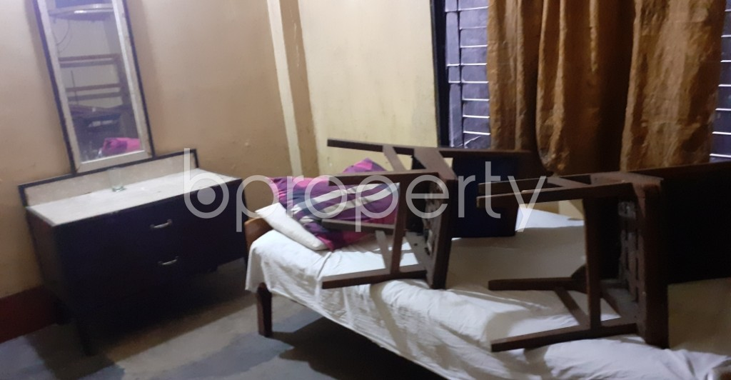 Commercial inside - Office to Rent in Bangshal, Dhaka - 1995139