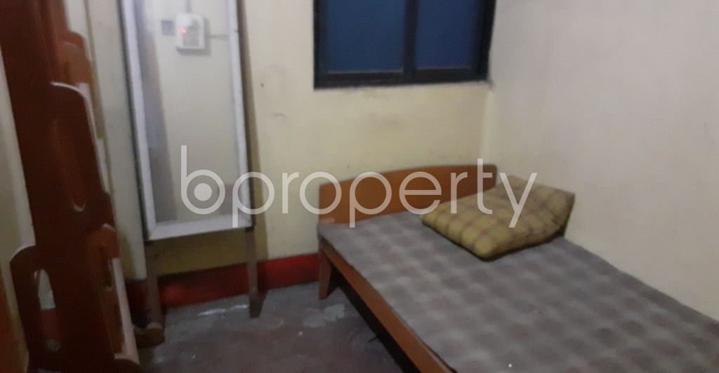 Commercial inside - Shop to Rent in Bangshal, Dhaka - 1995155
