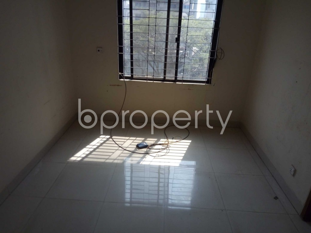 Dine/Dining - 3 Bed Apartment to Rent in Bashundhara R-A, Dhaka - 1995245
