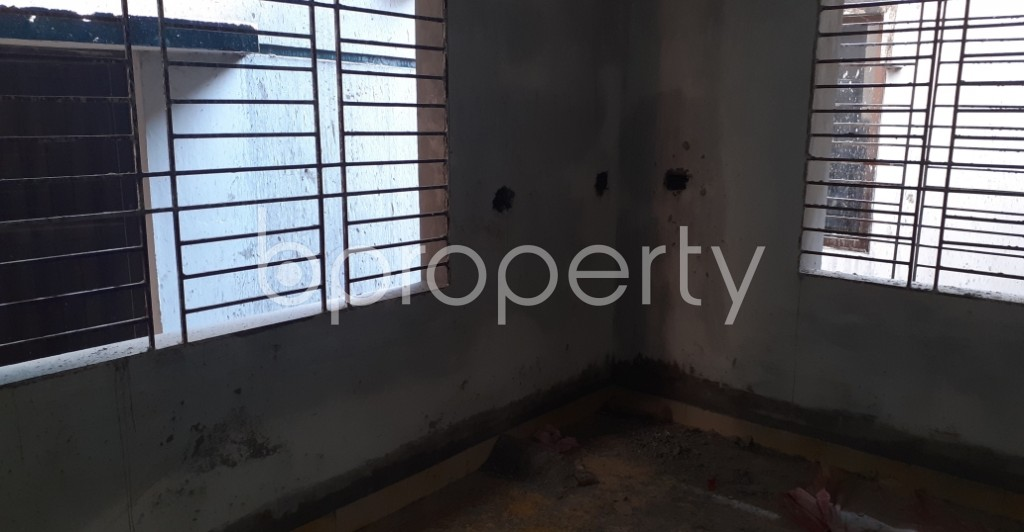 Other Room - 3 Bed Apartment to Rent in Mohammadpur, Dhaka - 1995428