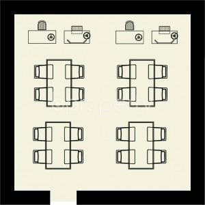 apartment-listing- Dhanmondi