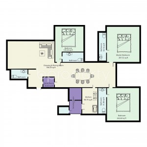 apartment-listing- Gulshan