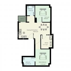 apartment-listing- Mirpur