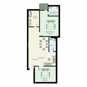 apartment-listing- Turag
