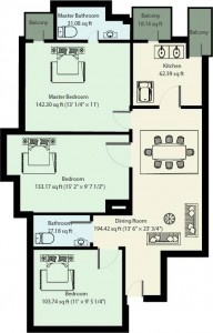 apartment-listing- Turag