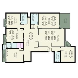 Full Building Listing-Uttara