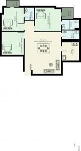 Apartment Listing-Maniknagar