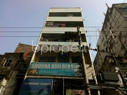Image 1 - Shop to Rent in Kotwali, Dhaka - 1751473