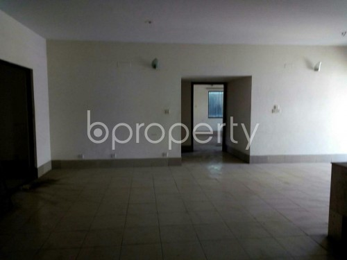 Image 1 - 5 Bed Apartment for Sale in Banani, Dhaka - 1764102