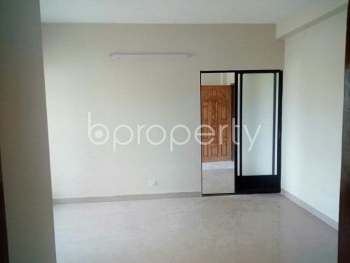 Image 1 - 2 Bed Apartment for Sale in Khulia Para, Sylhet - 1767886
