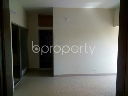 Image 1 - 4 Bed Apartment for Sale in Khulia Para, Sylhet - 1769598