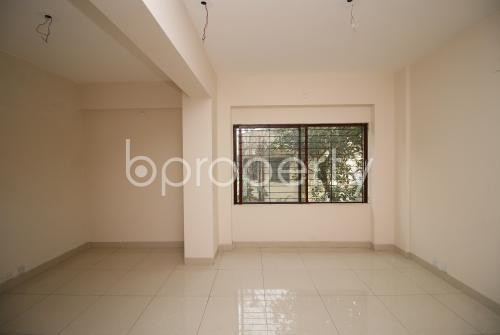 Image 1 - 4 Bed Apartment for Sale in Banani, Dhaka - 1766848