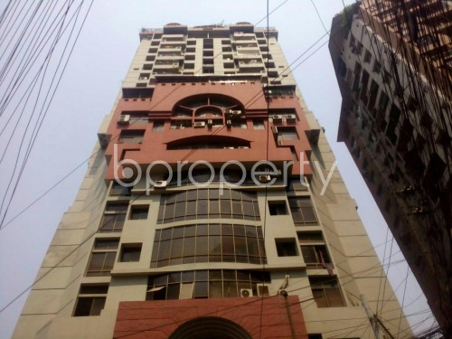 Image 1 - 3 Bed Apartment for Sale in Motijheel, Dhaka - 1772731