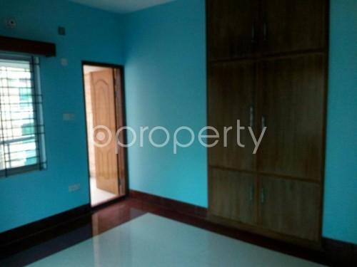 Image 1 - 3 Bed Apartment for Sale in Narayanganj, Narayanganj City - 1787880