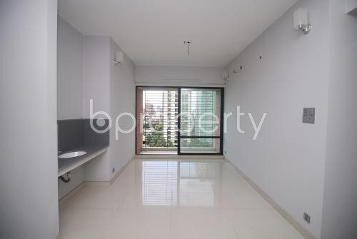 Image 1 - 3 Bed Apartment for Sale in Banani, Dhaka - 1796330