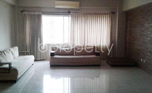 Image 1 - 4 Bed Apartment for Sale in Banani, Dhaka - 1747475