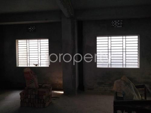 Commercial inside - Shop to Rent in Kotwali, Dhaka - 1839092