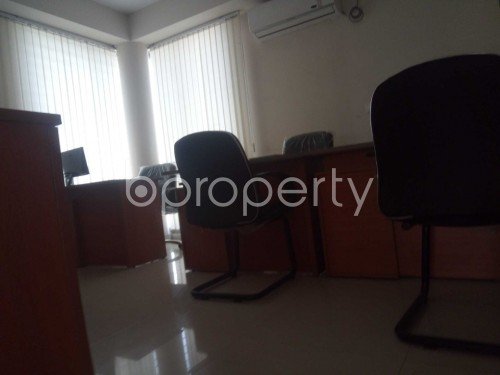 Bedroom - 3 Bed Apartment for Sale in Baridhara, Dhaka - 1849016