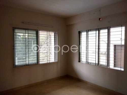 Bedroom - 3 Bed Apartment to Rent in Gulshan, Dhaka - 1855101