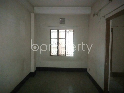 Dine/Dining - 2 Bed Apartment to Rent in Mohakhali, Dhaka - 1855670