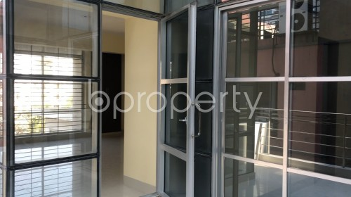 Image 1 - 4 Bed Apartment for Sale in Gulshan, Dhaka - 1843687