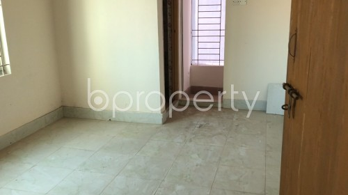 Image 1 - 3 Bed Apartment for Sale in Khilgaon, Dhaka - 1838371
