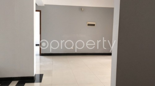 Image 1 - 3 Bed Apartment for Sale in Banani, Dhaka - 1791497