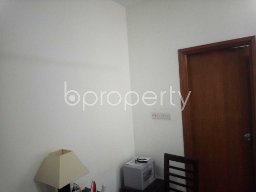 Bedroom - 3 Bed Apartment to Rent in Gulshan, Dhaka - 1859222