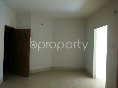 Dine/Dining - 2 Bed Apartment to Rent in Bashundhara R-A, Dhaka - 1859506
