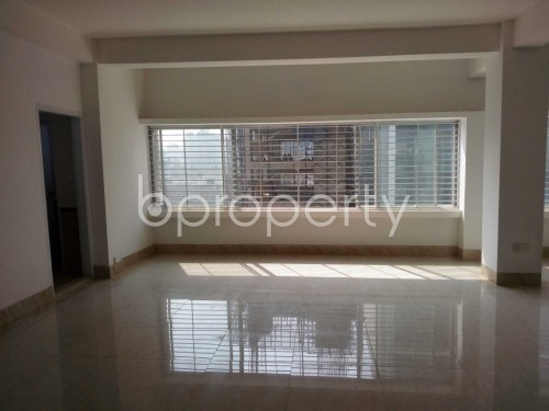 Commercial inside - Office to Rent in Gulshan, Dhaka - 1859529