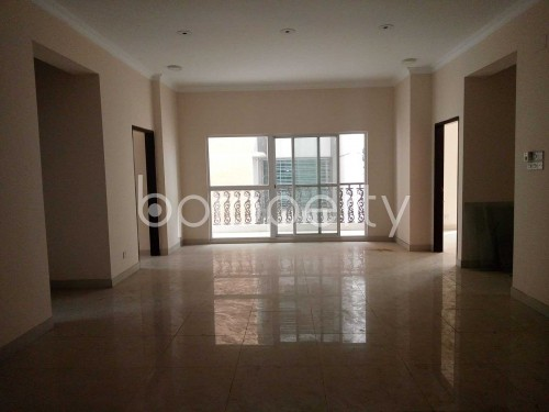 Dine/Dining - 3 Bed Apartment to Rent in Uttara, Dhaka - 1860330