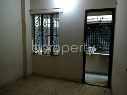 Bedroom - 2 Bed Apartment to Rent in Mirpur, Dhaka - 1860424